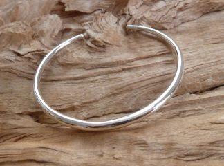 Bracelet Esclave Argent 925